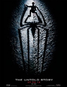 The studio plans to produce a sequel to The Amazing Spider-Man for release in 2014. It has hired screenwriter Vanderbilt to write the screenplay.