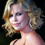 Charlize Theron is involved in women's rights organisations, and has marched in pro-choice rallies. Theron also is a supporter of animal rights and active member of PETA. She appeared in a PETA ad for its anti-fur campaign.