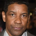 In 2008, Denzel Washington visited Israel with a delegation of African American artists in honor of the Jewish state's 60th birthday. In 2011 he donated $2 million to Fordham for an endowed chair of the theatre department, as well as $250,000 for a theatre-specific scholarship to Fordham.