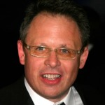 Bill Condon gained a lot of attention in 2010 when it was announced that he would direct both parts of The Twilight Saga: Breaking Dawn adapted from the fourth and final novel in The Twilight Saga by Stephenie Meyer.