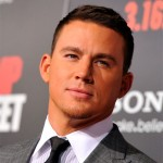 Along with several friends, including Brett Rodriguez, and his own wife Jenna Dewan, Channing Tatum started two production companies, 33andOut Productions and Iron Horse Entertainment.