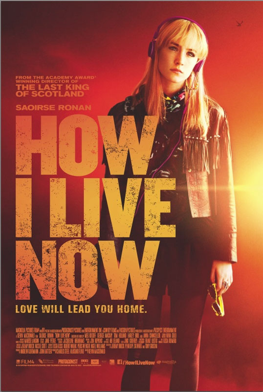 Director Kevin Macdonald wanted to steep the film in the English romantic tradition, which is why songs by melodic folk-rockers Fairport Convention and English singer-songwriter Nick Drake feature on the soundtrack.