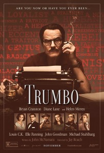 The real-life Niki Trumbo has high praise for Elle Fanning, the then 16-year-old actress who portrays her in a startlingly mature performance that takes the character from age 13 to 31. She and Fanning exchanged many emails during filming.